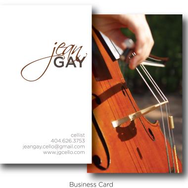 Jean Gay
