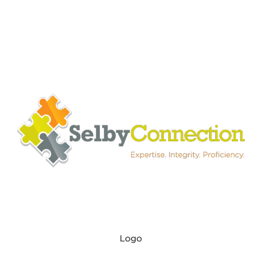 Selby Connection