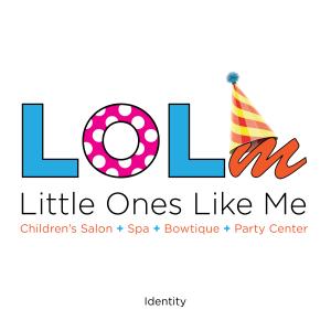 LOLM3logo