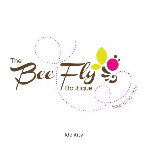 BeeFlylogo